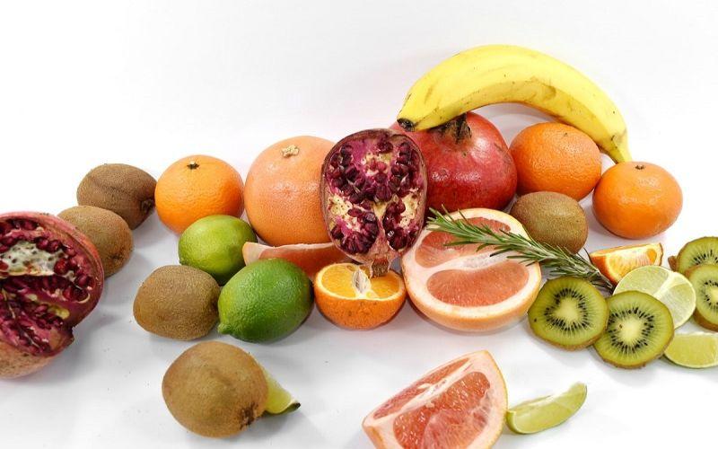 glutathione antioxidant