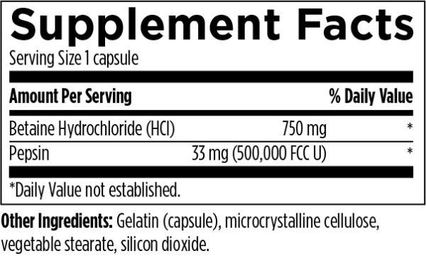betaine-hcl_120_capsules-2_1