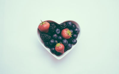 Top 3 Heart Health Benefits of Tocotrienols You Should Know