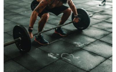Magnesium For Muscle Pain: What Does Science Say and Which Supplement to Take?